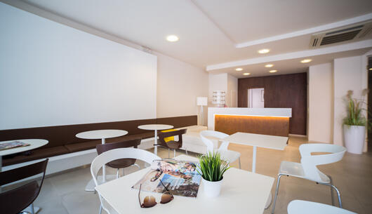 hotel-condor fr offre-ete-reservez-en-avance-a-l-hotel-a-milano-marittima 010