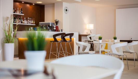 hotel-condor fr special-long-sejour-a-milano-marittima-hotel-3-etoiles 010