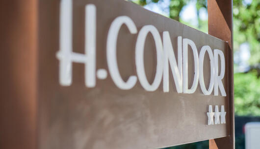 hotel-condor en special-offers-for-families-in-milano-marittima 007
