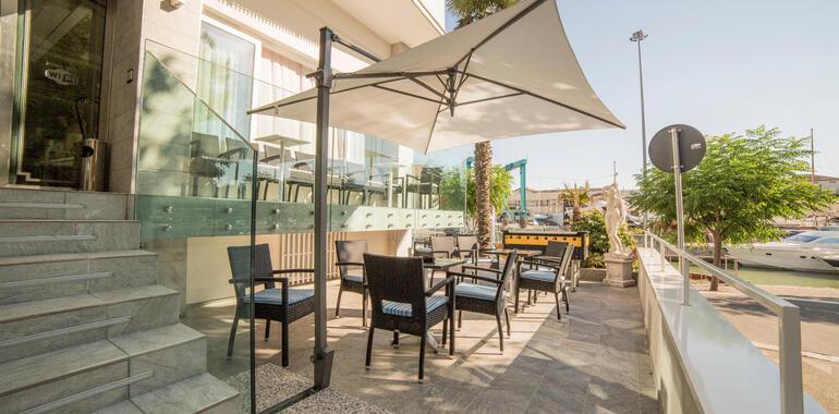 majorcagabicce it offerta-hotel-economico-gabicce-per-vacanze-di-maggio 011