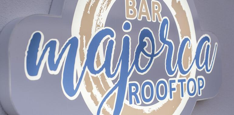 majorcagabicce de angebot-juni-hotel-gabicce-am-kanalhafen-in-der-naehe-von-bars-und-restaurants 013