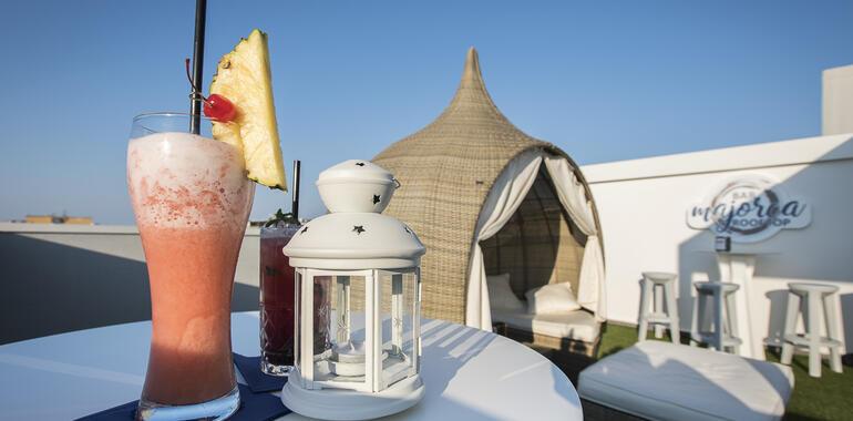 majorcagabicce fr offre-mi-juin-hotel-gabicce-sur-le-port-canal 014
