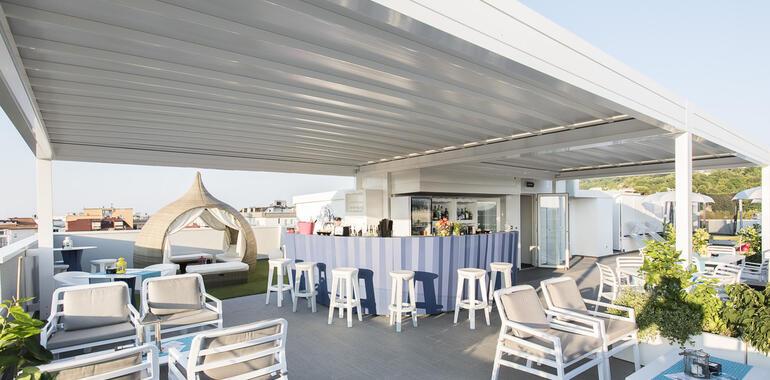 majorcagabicce de angebot-juni-hotel-gabicce-am-kanalhafen-in-der-naehe-von-bars-und-restaurants 015