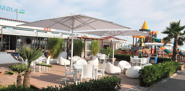 majorcagabicce it vacanze-fine-giugno-hotel-gabicce-con-servizio-spiaggia 012
