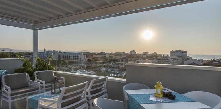 majorcagabicce it offerta-ultima-settimana-di-agosto-hotel-3-stelle-gabicce-mare 014