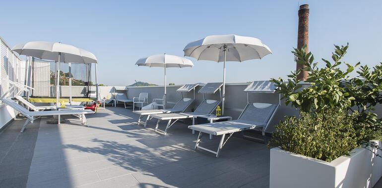 majorcagabicce it offerta-hotel-gabicce-mare-settembre-con-trattamento-all-inclusive 011