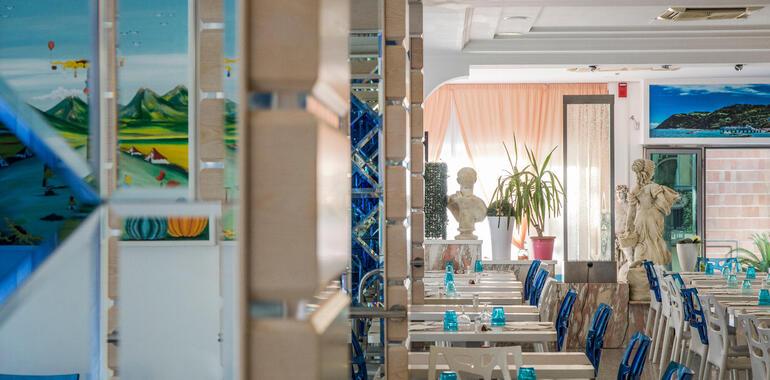 majorcagabicce it offerta-fine-estate-hotel-gabicce-vicino-al-mare 011