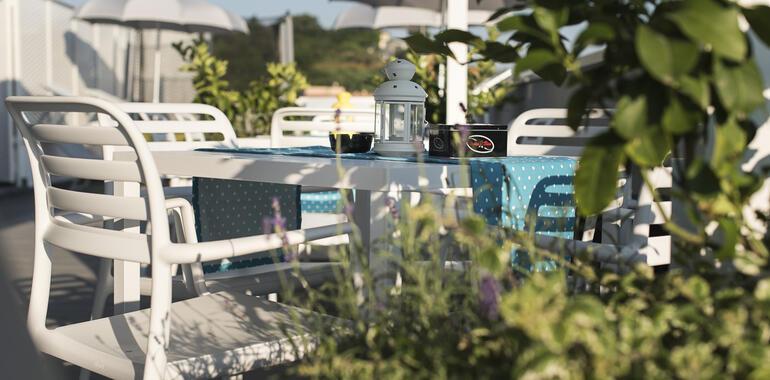 majorcagabicce it offerta-fine-estate-hotel-gabicce-vicino-al-mare 013