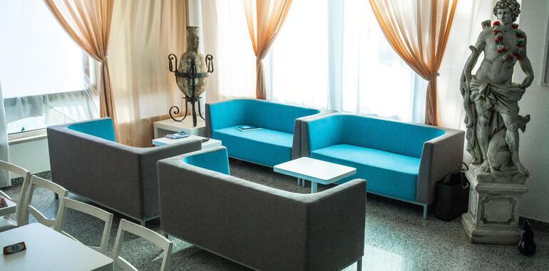 majorcagabicce de bestes-hotelangebot-fuer-motogp-misano-mit-parkplatz 014