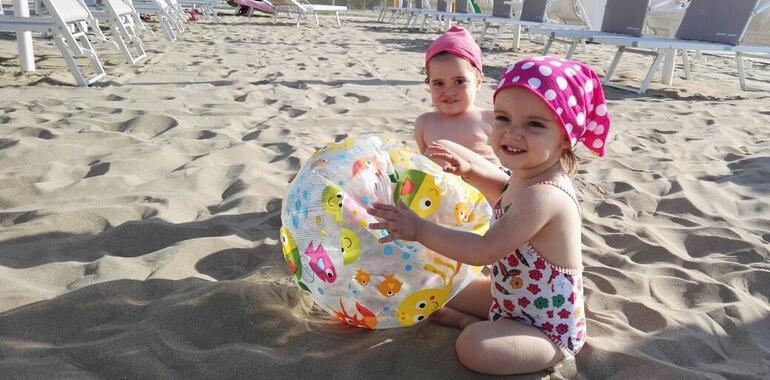 majorcagabicce it offerta-speciale-bambini-gratis-in-hotel-gabicce-per-famiglie-con-area-giochi 013