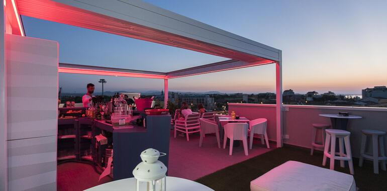 majorcagabicce it speciale-notte-rosa-a-gabicce-in-hotel-3-stelle-con-terrazza-panoramica 011