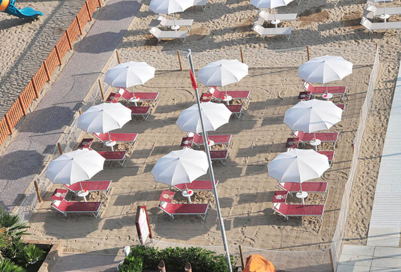 majorcagabicce it hotel-all-inclusive-gabicce-mare 015