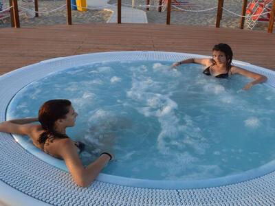 nordesthotel it offerta-di-giugno-a-gabicce-mare-in-hotel-4-stelle-con-piscina 020