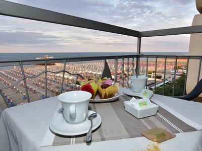 nordesthotel it offerta-luglio-hotel-4-stelle-di-gabicce-mare-all-inclusive-piscina-e-spiaggia 020
