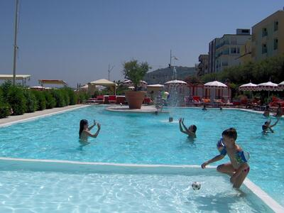 nordesthotel en special-offers-september-hotel-gabicce-mare-with-private-beach 018