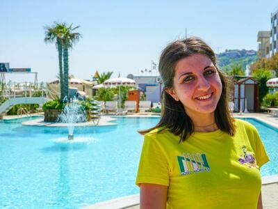 nordesthotel it offerta-luglio-hotel-4-stelle-di-gabicce-mare-all-inclusive-piscina-e-spiaggia 018