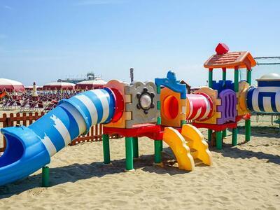 nordesthotel it offerta-luglio-hotel-4-stelle-di-gabicce-mare-all-inclusive-piscina-e-spiaggia 019