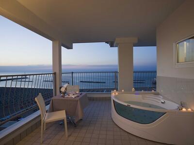 nordesthotel it offerta-luglio-hotel-4-stelle-di-gabicce-mare-all-inclusive-piscina-e-spiaggia 017