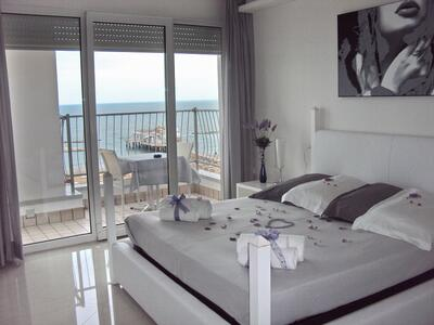 nordesthotel en offer-for-june-in-gabicce-mare-by-a-4-star-hotel-with-pool 019