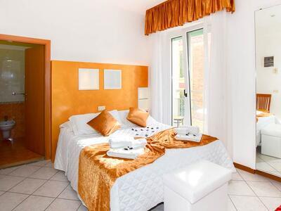 nordesthotel fr reservez-a-l-avance-vos-vacances-a-gabicce-en-toute-securite 022