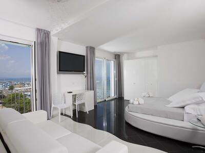 nordesthotel it offerta-notte-rosa-a-gabicce-in-hotel-4-stelle-con-piscina 020