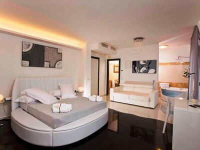 nordesthotel it offerta-notte-rosa-a-gabicce-in-hotel-4-stelle-con-piscina 019