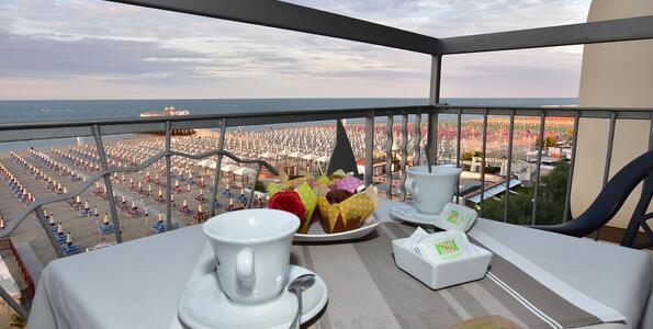 nordesthotel it offerta-luglio-hotel-4-stelle-di-gabicce-mare-all-inclusive-piscina-e-spiaggia 016