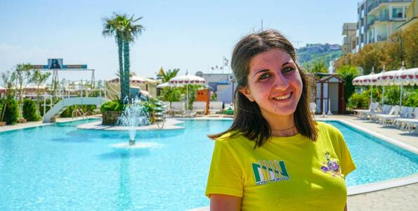 nordesthotel it offerta-luglio-hotel-4-stelle-di-gabicce-mare-all-inclusive-piscina-e-spiaggia 014
