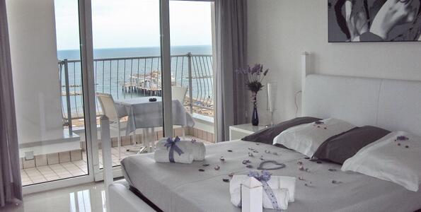 nordesthotel en offer-for-june-in-gabicce-mare-by-a-4-star-hotel-with-pool 015