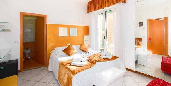 nordesthotel fr reservez-a-l-avance-vos-vacances-a-gabicce-en-toute-securite 017