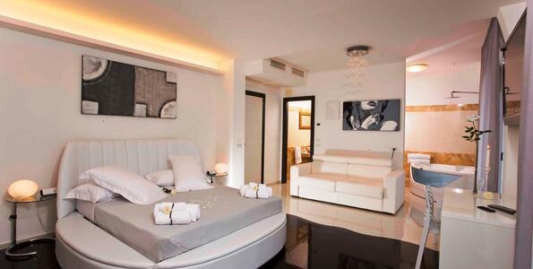 nordesthotel it offerta-notte-rosa-a-gabicce-in-hotel-4-stelle-con-piscina 014