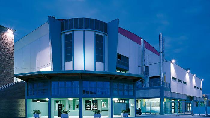 mdue es rds-stadium 012