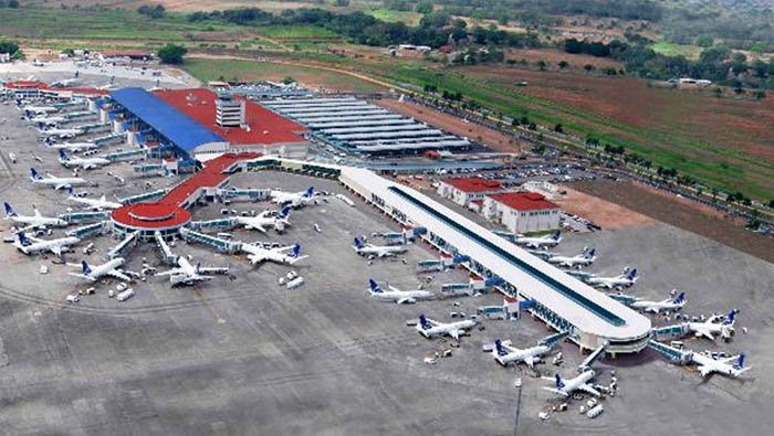 mdue es aeropuerto-de-tocumen 001
