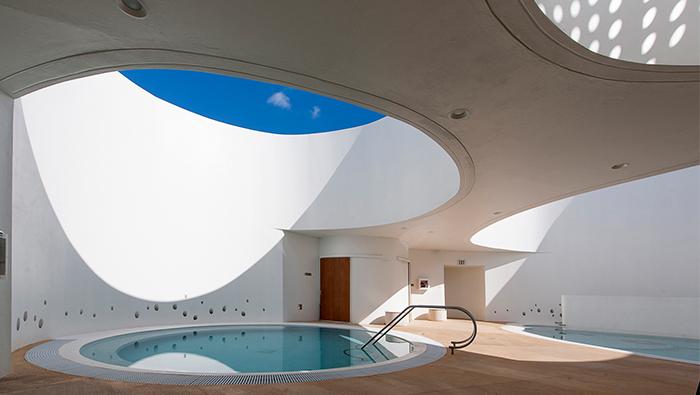 mdue es piscinas-terapeuticas-escuela-la-esperanza-n2 002