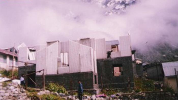 mdue es alojamiento-en-el-himalaya 011