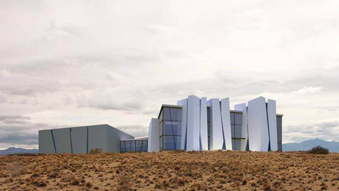 mdue es museo-glaciarium 002