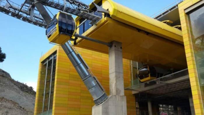 mdue fr station-de-telebennes 001