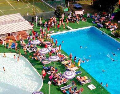 hotelpuntanord de angebot-juni-familiendorf-in-rimini-all-inclusive-1 013