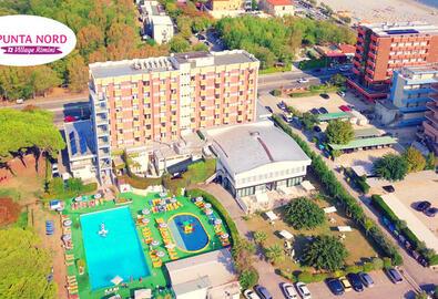 hotelpuntanord en color_fidelity_card 021