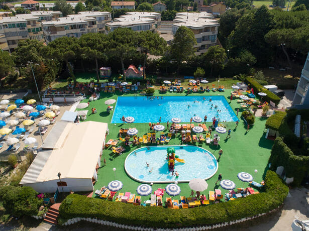 hotelpuntanord en hotel-rimini-offer-for-parents-travelling-with-children 012