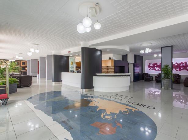 hotelpuntanord fr offre-juillet-rimini-family-village-all-inclusive-avec-enfants-gratuits 013
