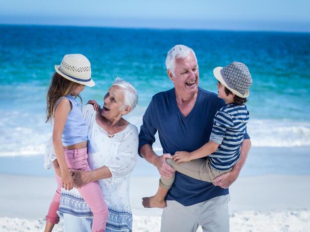 hotelpuntanord fr offre-hotel-rimini-pour-grands-parents-a-la-retraite-et-petits-enfants 011