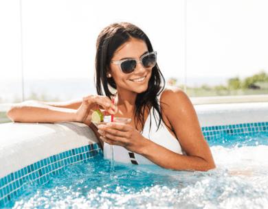 hotelmetropolitan it offerta-luglio-in-hotel-per-coppie-a-cesenatico-con-piscina 014