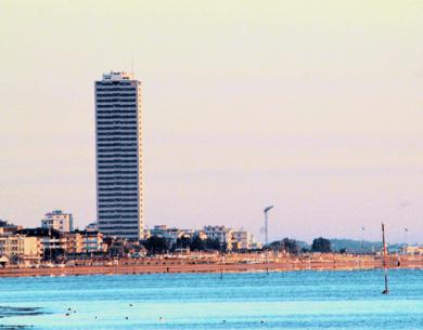 hotelmetropolitan it offerta-settembre-cesenatico-in-hotel-sul-mare-con-piscina 014
