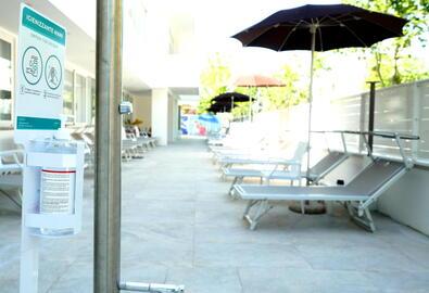 hotelmetropolitan it hotel-per-famiglie-cesenatico-con-sconti-e-politiche-di-cancellazione-flessibili 037