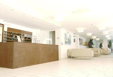 hotelmetropolitan it hotel-per-famiglie-cesenatico-con-sconti-e-politiche-di-cancellazione-flessibili 038