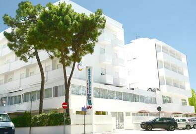 hotelmetropolitan it hotel-per-famiglie-cesenatico-con-sconti-e-politiche-di-cancellazione-flessibili 035