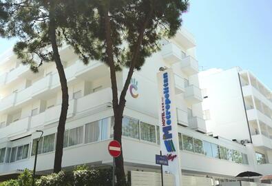 hotelmetropolitan it 1-it-m03-marzo 004