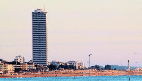 hotelmetropolitan de last-minute-cesenatico-angebote-hotel 006