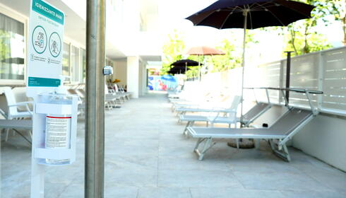 hotelmetropolitan it last-minute-cesenatico-offerte-hotel 007